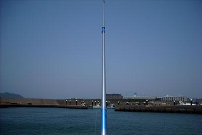 20110521DSCN2568釣りSM