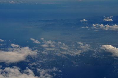 20100628DSC_4385吉野川遠望S