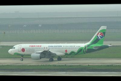 20110617_9194中国東方航空A3