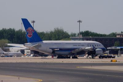 20120425_2104中国南方A380SM