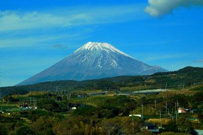 20181124DSCN9992富士山SM