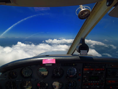 20120716_2367新島往路SM