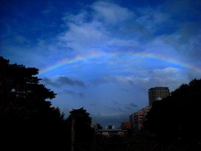 20110423DSCN2438虹2SM