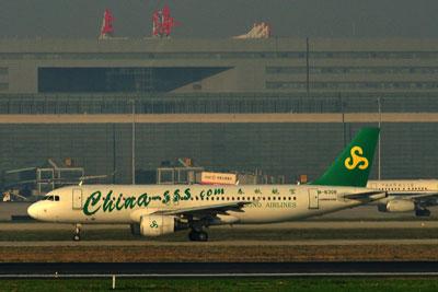 20111124_0481上海春秋航空A3