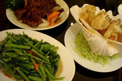 20110802_2888中華夜SM