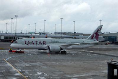 20140713_0069カタール航空B787SM