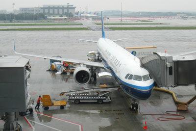 20190530IMG_0776広州_中国南方A320SM