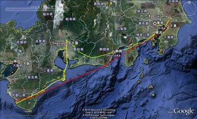 20100912GPS_航跡画像SM