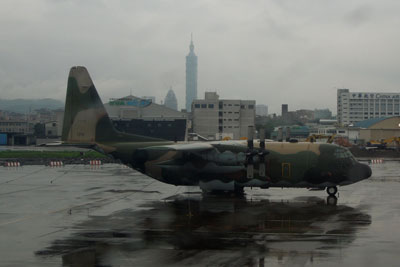 20120620_1979台湾空軍C130HS