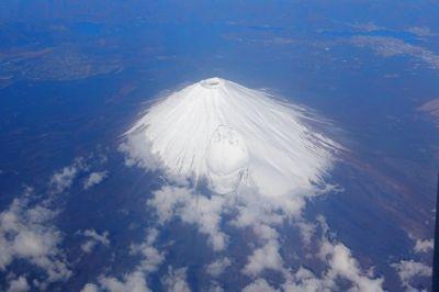 20141127DSCN1298富士山M