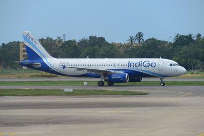 20191205IMG_3403IndiGo_A320コロンボSM