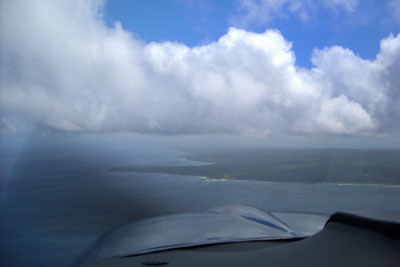 20110717DSCN2800種子島付近S