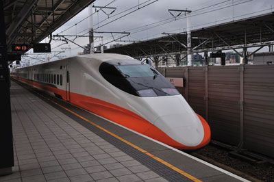 20110120DSC_7787台湾新幹線S