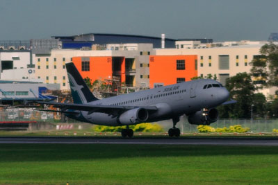 DSC_3222SIlkAir_A320-200SM