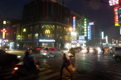 20120622_2100新竹雨SM