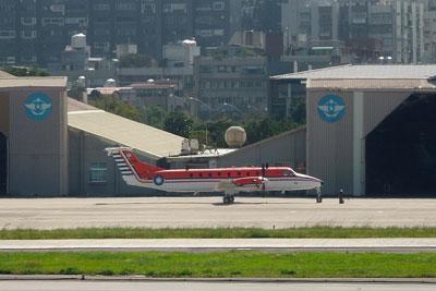 20121114_4276台湾空軍C-12SM