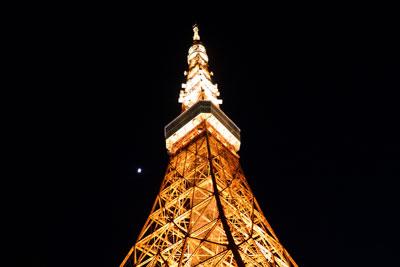 20121121_4427東京タワーSM