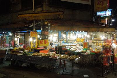 20120622_2145夜店SM