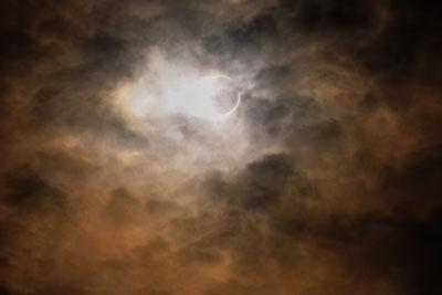 20120521_2289_金環日食0731S