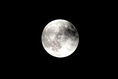 20150927DSC_4505満月SM