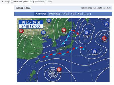 201809241200実況天気図SM