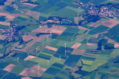 20110523DSC_8816ドイツ風車S