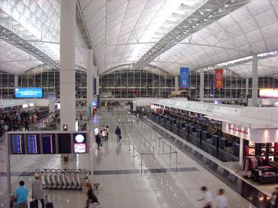 20101028DSCN1823香港空港SM