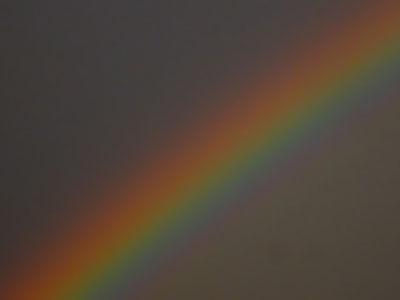 20150909RSCN2802虹SM
