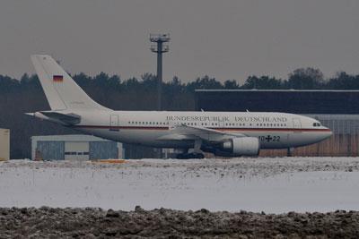 20100215DSC_1359ドイツ空軍A