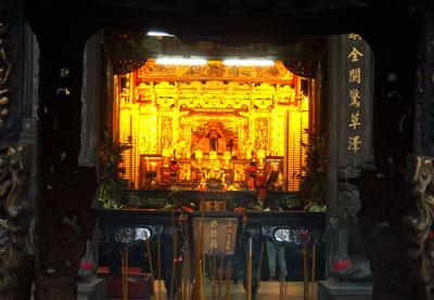 20110801DSCN2859寺SM