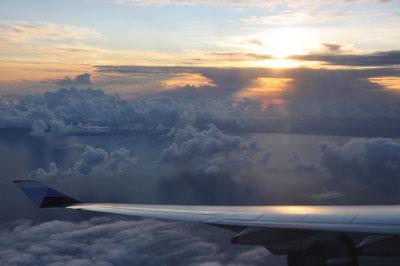 20110803_9383入道雲くずれSM