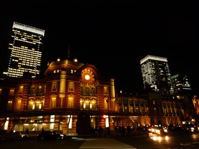 20131112P1030788東京SM