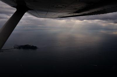 20101121江の島DSC_7484SM