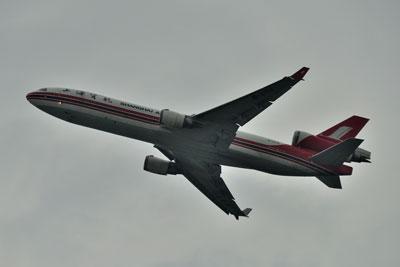 20100325DSC_1898上海航空MD-