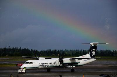 20130524_7616虹とアラスカDa