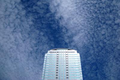 20111006_3286CEATEC空SM