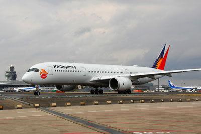 20200229DSC_2946フィリピン航空_A350SM