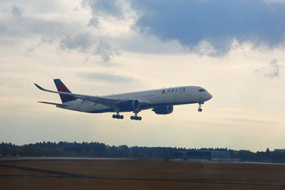 20200229DSC_3018デルタ航空_A350SM