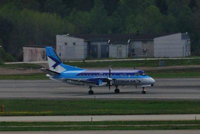 2010511DSC_3682エストニア航