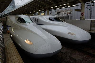 20150612DSC_3464新幹線sm
