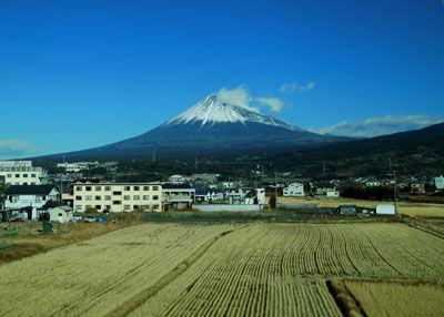 20171227DSCN8320富士山SM