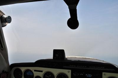 20100912DSC_6467相模湾SM