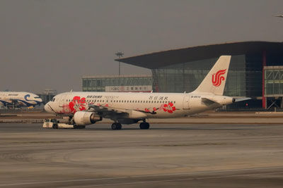 20160129DSCN3766_A320-200中国国際航空_特別塗装_北京SM