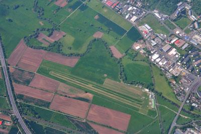 20100516DSC_3481滑空場SM