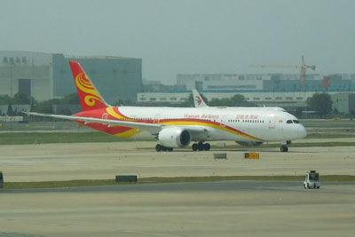 20170509DSCN7268ハイナン航空B787北京SM