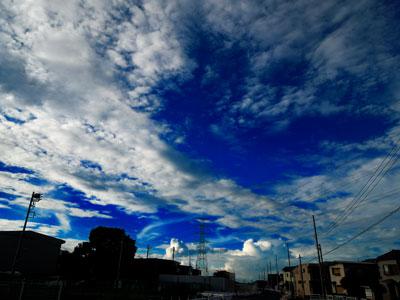 20120815_2679空SM