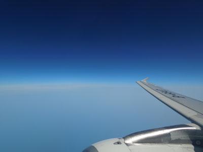 20120423機窓1286SM