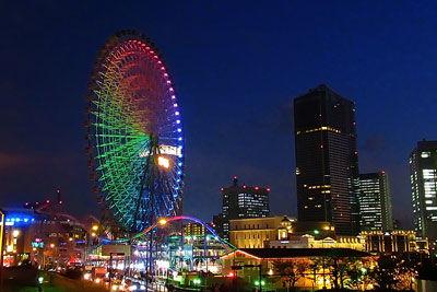 20191119IMG_3062横浜観覧車SM