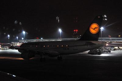 20100214DSC_1297ベルリン空