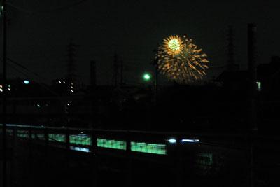 20100731DSC_5115花火SM